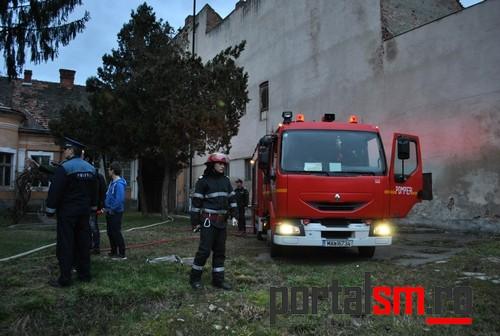 [Imagine: incendiu-str.-Vasile-Lucaciu-9.jpg]