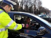 martisoare politie (2)