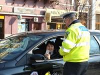 martisoare politie (4)
