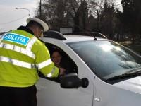 martisoare politie (6)