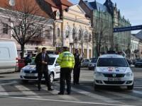 martisoare politie (7)