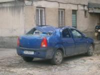 masina micro 16 3