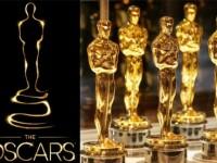"""Câștigătorii Oscarurilor 2014: """"12 Years a Slave"""" – cel mai bun film al anului"""