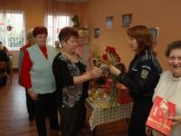 politisti 8 martie (1)