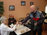 politisti 8 martie (4)