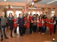 politisti 8 martie (5)