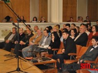 recitatio 2014 (67)