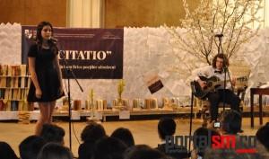 recitation 2014 (69)