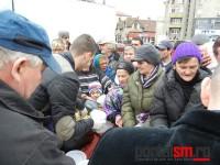 sarmale Vasile Lup (16)