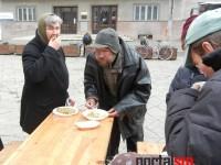 sarmale Vasile Lup (35)