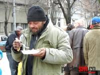 sarmale Vasile Lup (37)