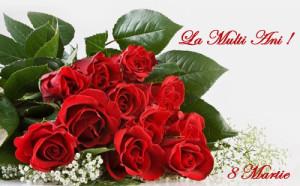 trandafiri-de-8-martie