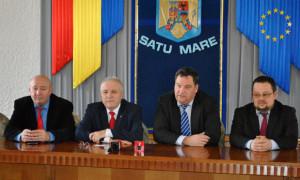 vizita-ambasador-ungaria-(10)
