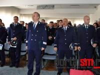 ziua-politiei-satu-mare-(10)