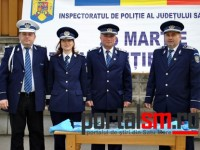 ziua-politiei-satu-mare-(2)