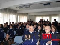 ziua-politiei-satu-mare-(5)