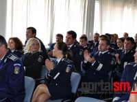 ziua-politiei-satu-mare-(6)