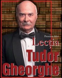 Concerte-Tudor-Gheorghe-2014-Lectia Presa