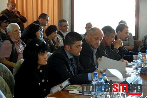 Consiliul Judetean Satu Mare (15)