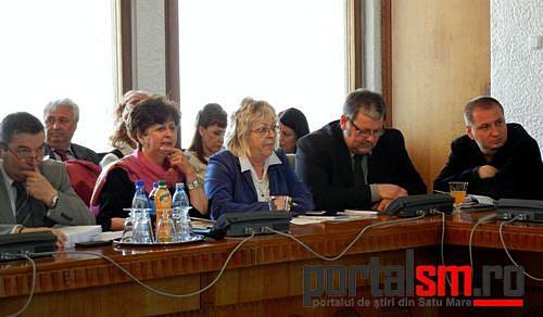 Consiliul Judetean Satu Mare (7)