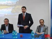 Dezbatere CCIASM, principe Nicolae (20)