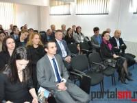 Dezbatere CCIASM, principe Nicolae (30)
