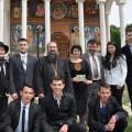 Hramul manastirii Marius, PDL Satu Mare (5)
