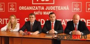 Manuela Rogoz, Mircea Govor, Ciprian Ardelean, Dorel Coica (21)