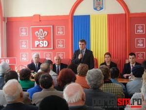 PSD, pachete pensionari (13)