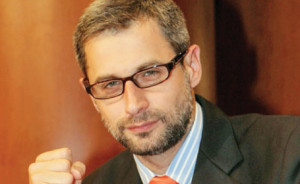 Radu Moraru