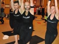 Scandinavia, bodyART school Romania (122)