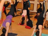 Scandinavia, bodyART school Romania (150)