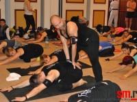 Scandinavia, bodyART school Romania (155)