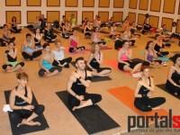 Scandinavia, bodyART school Romania (238)