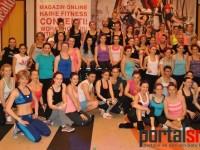 Scandinavia, bodyART school Romania (243)
