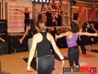 Scandinavia, bodyART school Romania (42)
