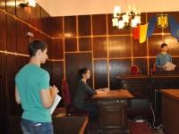 Scoala Altfel, Tribunalul Satu Mare (1)