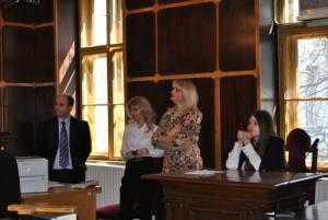 Scoala Altfel, Tribunalul Satu Mare (10)