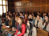 Scoala Altfel, Tribunalul Satu Mare (3)