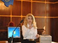 Scoala Altfel, Tribunalul Satu Mare (4)