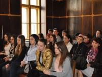 Scoala Altfel, Tribunalul Satu Mare (5)