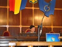 Scoala Altfel, Tribunalul Satu Mare (8)