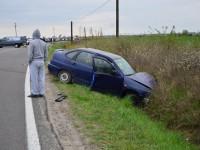 accident mortal mototciclist2