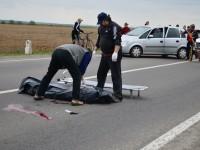 accident mortal mototciclist3