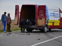 accident mortal mototciclist4