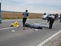 accident mortal mototciclist6