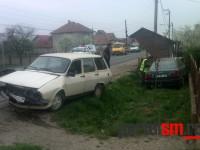accident-odoreu-(3)