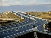 Autostrada Transilvania primește finanțare de 256,5 milioane de lei de la Guvern