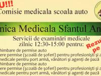 Clinica Sfântul Anton