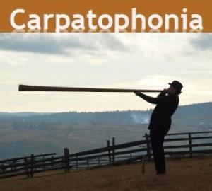 carpatophonia1